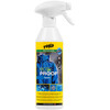 Toko Eco Textile Proof uitrustingsonderhoud 500 ml